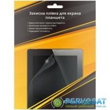 Пленка защитная Grand-X Anti Glare для LENOVO B8000 YOGA TABLET 10,1