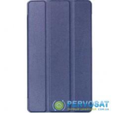 Чехол для планшета Grand-X для Asus ZenPad C 7 Z170 Dark Blue (ATC - AZPZ170DB)