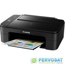 Многофункциональное устройство Canon Ink Efficiency E3140 c Wi-Fi (2227C009)