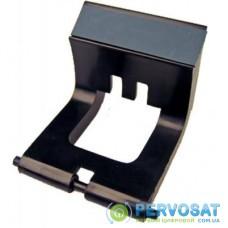 Тормозная площадка HP LJ 1100 (Separation Pad RF5-2832) PATRON (SEP-HP-RF5-2832-PN)