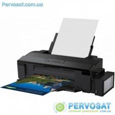 Струйный принтер EPSON L1800 (C11CD82402)