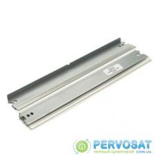 Чистящее лезвие HP LJ Pro M402/M426 (CF226A/X) EVERPRINT (WB-HP-M402-EVP)