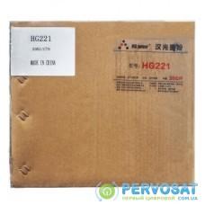 Тонер HP LJ Universal 20 кг (2x10 кг) HG (HG220/HG221-20)
