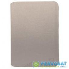 Чехол для планшета Tucano Galaxy Tab3 10.1 Macro (TAB-MS310-G)