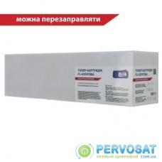 Тонер-картридж FREE Label PANASONIC KX-FAT88A (FL-KXFAT88A)