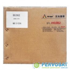 Тонер HP LJ PRO M402/M506 (2x10 кг) HG (HG362-20)