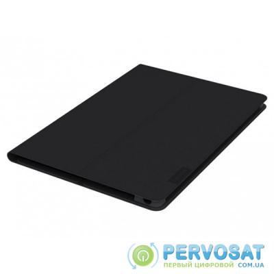 Чехол для планшета Lenovo 10
