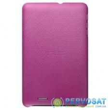 Чехол для планшета ASUS ME172 SPECTRUM COVER RED (90-XB3TOKSL001G0-)