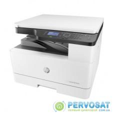 Многофункциональное устройство HP Pro M436n (W7U01A)