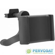 Универсальный автодержатель Defender Car holder 123 for mobile devices (29123)