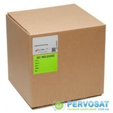 Тонер HP LJ Universal 1010/1012/1015/1018, 10кг Static Control (MPT8-10KG)