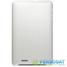 Чехол для планшета ASUS ME172 SPECTRUM COVER WHITE (90-XB3TOKSL001F0-)