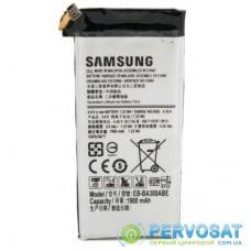 Аккумуляторная батарея EXTRADIGITAL Samsung Galaxy A3 A300H (1900 mAh) (BMS6381)