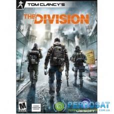 Игра Ubisoft Entertainment Tom Clancy's The Division - Season Pass