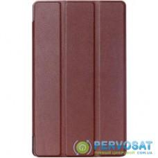 Чехол для планшета Grand-X для ASUS ZenPad 7.0 Z370 Brown (ATC - AZPZ370BR)