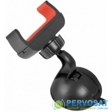 Универсальный автодержатель Defender Car holder 104+ for mobile devices (29104)