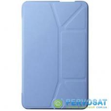 Чехол для планшета ASUS ME173X TRANSCOVER (90XB00GP-BSL0J0)