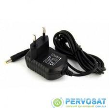 Блок питания для IP-телефона Grandstream European Style Power Supply 5V/0.6A (5V/0.6A_EU_PSU)