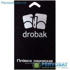 Пленка защитная Drobak для HTC Desire 616 Dual Sim (506403)