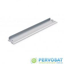 Чистящее лезвие HP LJ P4014/4015/4515 Vinga (V-WB-H-P4015)