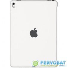 Чехол для планшета Apple для iPad Pro 9.7-inch White (MM202ZM/A)