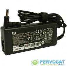 Блок питания к ноутбуку Drobak HP 19,5V 65W 3.33A (4.5*3.0) (140962)