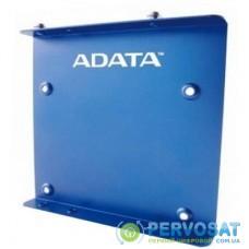 Фрейм-переходник ADATA 62611004