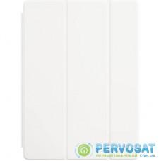 Чехол для планшета Apple Smart Cover для iPad Pro White (MLJK2ZM/A)